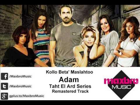 adam-kolo-beta-maslahto-maxbromusic