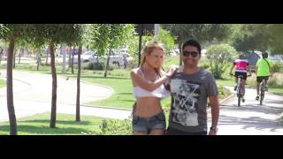 Megapuesta - Te Deseo (Video Oficial)