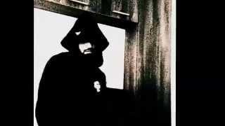 Garjoka - E.C.C.C [HQ Audio]