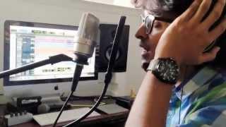 Tu Jo Mila Reprise Cover  - Aakash & Dhruvit| Bajrangi Bhaijaan