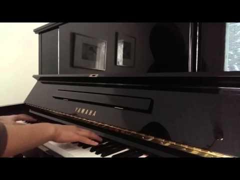 paula-vesala-tytot-ei-soita-kitaraa-piano-cover-jompu-d