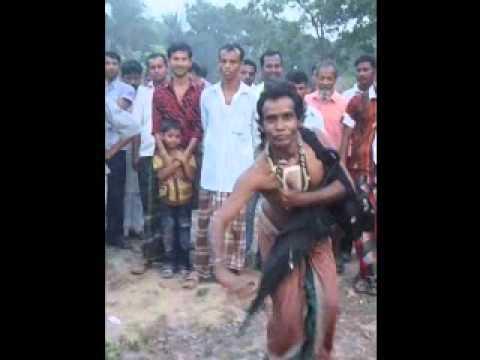 Bogra Bogra