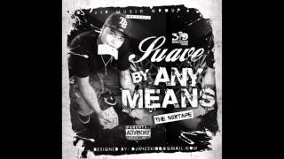 Suave x By Any Means Ft. Big Wy