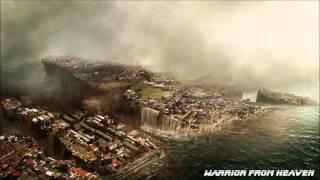 Filmstro- Earthquake (2015 Epic Dark Apocalyptic Sci-Fi Action)