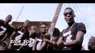 Bigooli Topic K A Sente (Official Music Video)   Ugandan music HD 2017