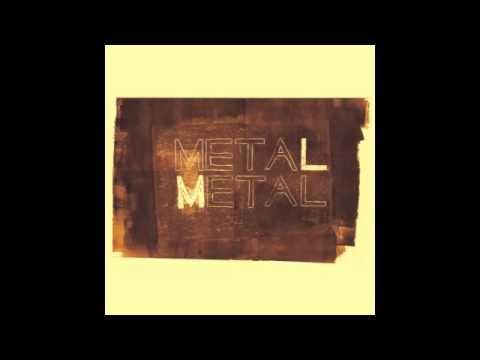 meta-meta-orunmila-metal-metal-thiago-franca