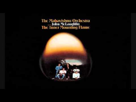 mahavishnu-orchestra-the-dance-of-maya-aquarianrealm