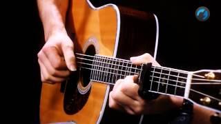 Hallelujah - Leonard Cohen (tema Shrek - cover Peter)