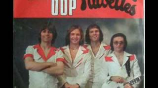 The Rubettes   Dancing In The Rain