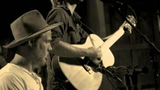 Jamestown Revival - California - Vevo DSCVR (Live)