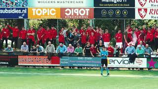 Screenshot van video Sfeervideo SVZW - Excelsior'31