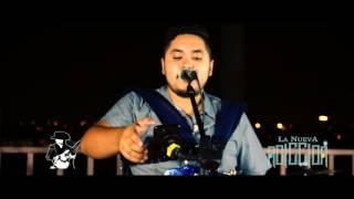 """La Nueva Adiccion """"Popurrí De Corridos"""" (En Vivo) 2017"""