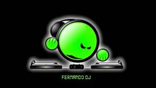 MUERO EN SILENCIO   FERNANDO DJ