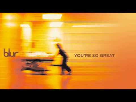 blur-youre-so-great-blur-blur