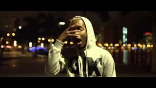 Dji Tafinha - imperfeito (Video Oficial)