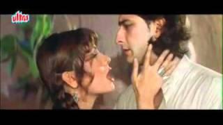 Itna Bhi Na Chaho Mujhe HD