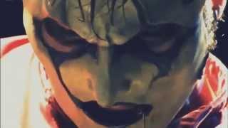 Slipknot's Jim Root Best Live Solos