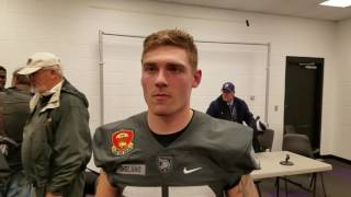 Army JR Safety Rhyan England Post Navy Comments