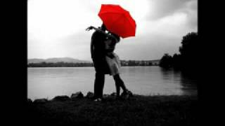 A Very Sad music [Instrumental]- If we are in love...