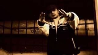 Agga Yekru feat. Savas Öztürk (Melancoast) - Kimi Kandirirsin ???