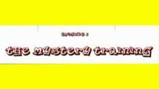 animation 2 continuation - rondoe abonales