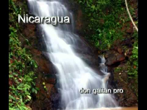 Nicaragua Costa Atlantica.mpg