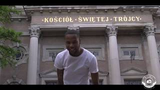 "Reek Money - ""Cherish"" (Shot by @TheRealMonteMMG)"