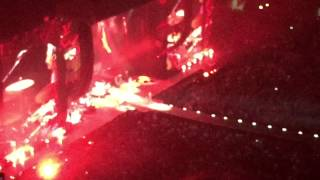 The Rolling Stones - Sympathy For The Devil (Live) Columbus,Ohio 5/30/15