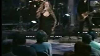 Lara Fabian -  Till I get over you - From lara With love
