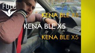 BES KALLAKU & RATI - LOKU KE BLLOKU ( Audio Version )