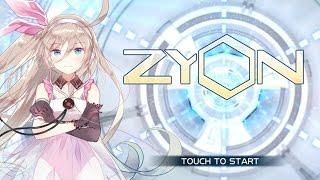 [Osu!Mania] 3R2 feat. Yonder Voice - My Sweet Kiss [Zyon] [sadly 99.69%]