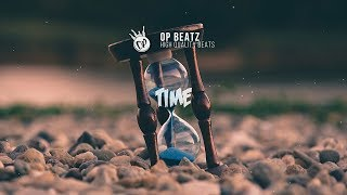 """[FREE] Chill Acoustic Guitar Hip Hop Beat - """"Time""""   Free Beat   Rap/Trap Instrumental 2019"""