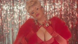 Cardi B, Bad Bunny & J Balvin - I Like It (Trap Mashup) (Music Video)