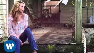 Ashley Monroe - Like A Rose (Official Video)