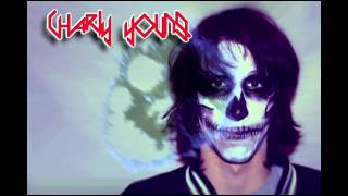 Charly Young - Skrillex Mashup - The Turmoil Promise.