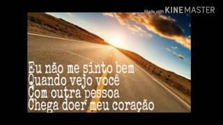 Dilsinho-se quiser CD O Cara Certo 2016(cover Will)