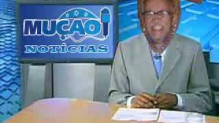 Mucao.com.br - Aniversariantes e Mução Notícias