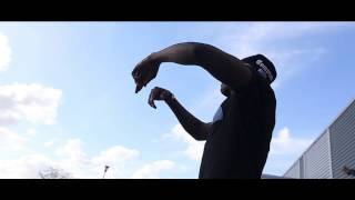Kid Ink - Money and the Power (DDark Remix) Video
