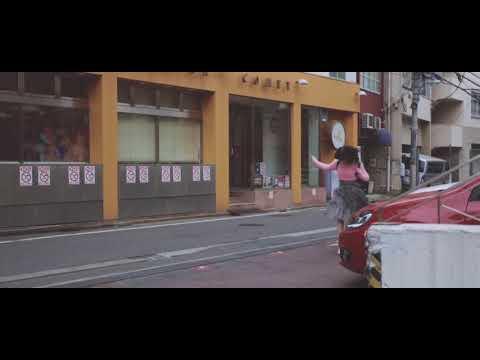 Scoutman de Nogizaka46 Letra y Video