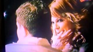 La Arrolladora y Jenni Rivera - Que Me Vas A Dar