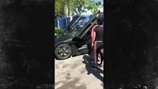 XXXTENACION DEATH VIDEO!! SHOT AND KILLED!!!