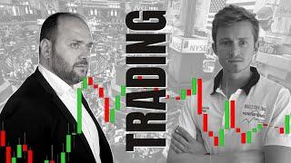 Trading: le caratteristiche di un mercato perfetto