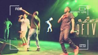 Dshy - ROCKSTAR (ft. Briss Mula)(prod. LPZ) (🎥 #doedyflows) #LXMB @trapseasonclothes