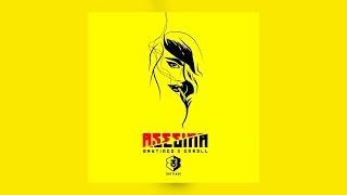 Brytiago X Darell - Asesina (Mambo Remix)