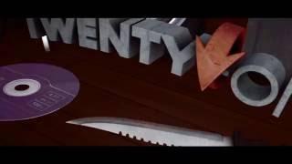twenty-one #SoarERC POWERED BY @BPI_GAMING @SoaRMakz @Crudes