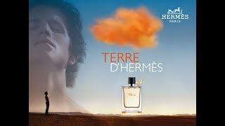 TERRE D'HERMÈS - HERMÈS