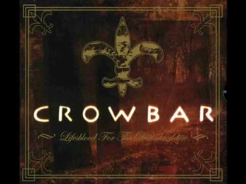 crowbar-moon-unholyterrorist