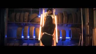 L.Rucus - Rotate ft. JAYnFRESH (Prod. DJ ASAP) (Official Video)