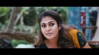 Thirunaal / Ore Oru Vaanam HD video Song width=