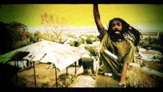 Machel Montano   No War